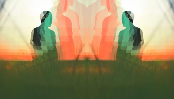 field 2 blur.jpg